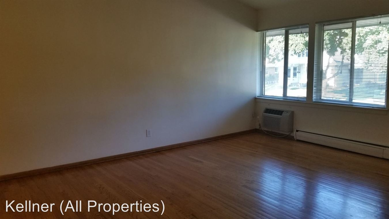 1 Bedroom 1 Bathroom Apartment for rent at 3413-3439 South 26th Street in Milwaukee, WI