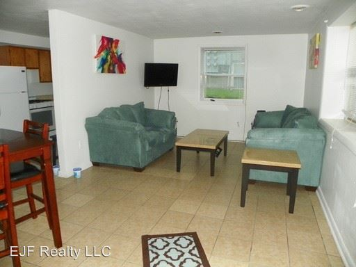 Studio 1 Bathroom Apartment for rent at 211 Tompkins St in Cortland, NY