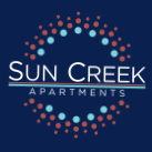 2 Bedrooms 2 Bathrooms Apartment for rent at 15050 N 59th Ave in Glendale, AZ
