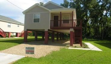 Pepper Cottages Apartment for rent in Tallahassee, FL