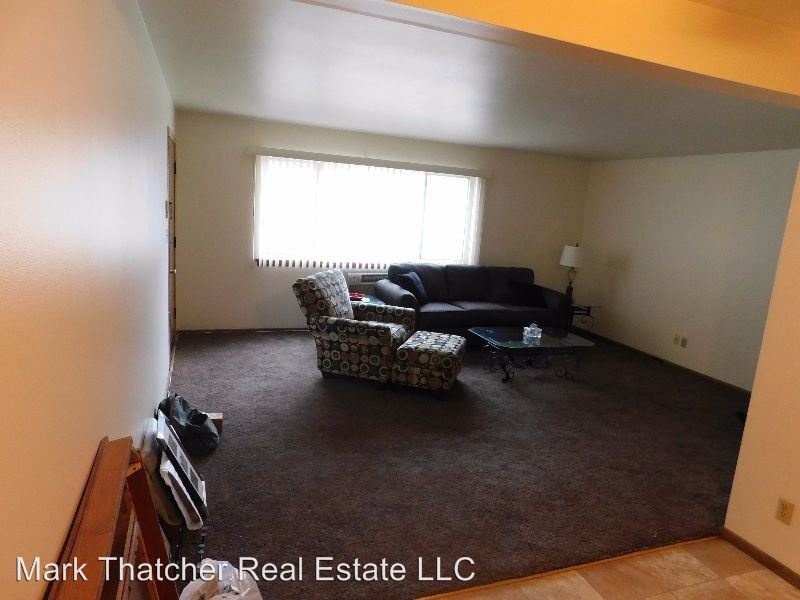 2 Bedrooms 1 Bathroom Apartment for rent at 6619-6623-6627 W. Bradley Rd. in Milwaukee, WI