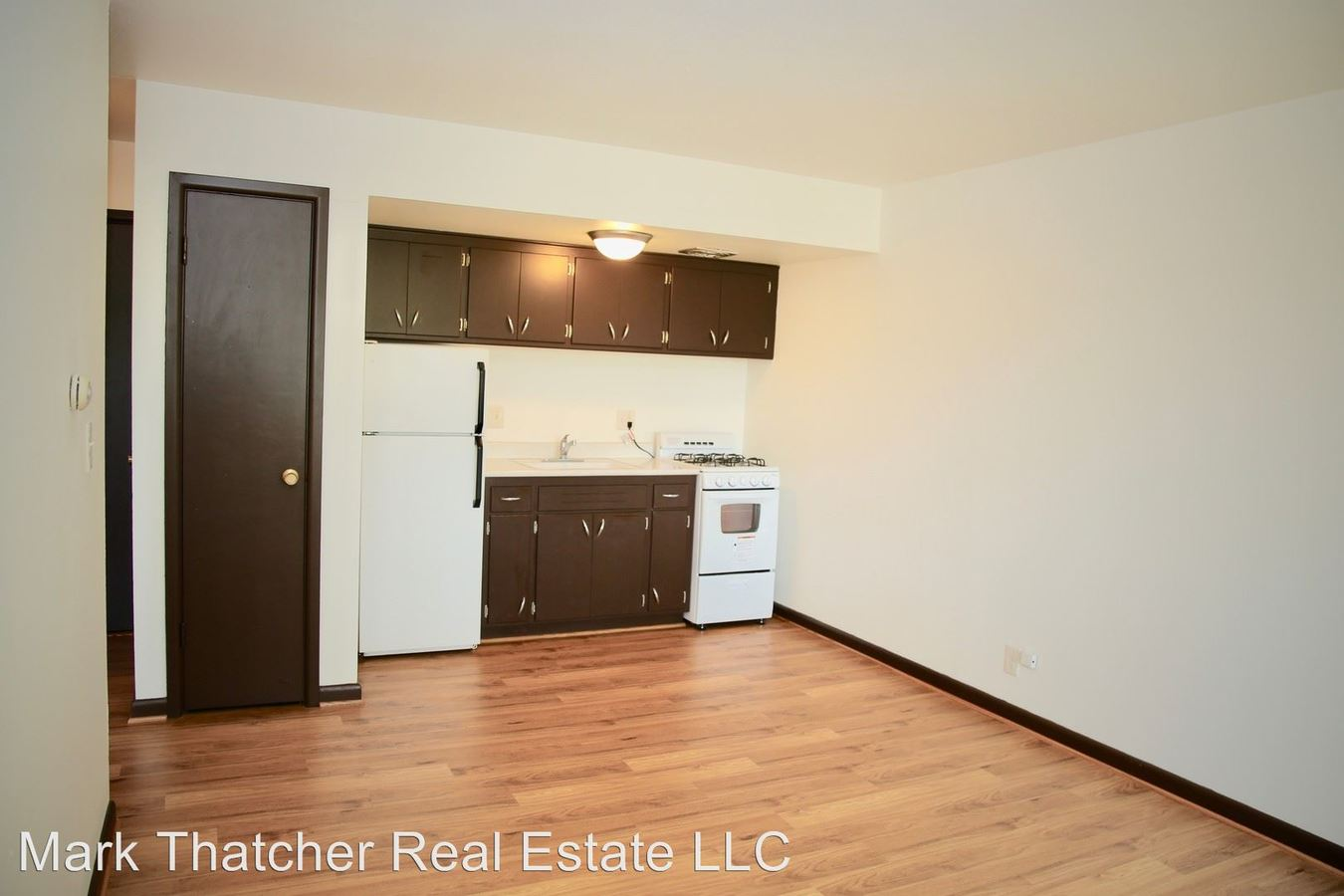 1 Bedroom 1 Bathroom Apartment for rent at 2910 E. Bolivar Ave. in St Francis, WI