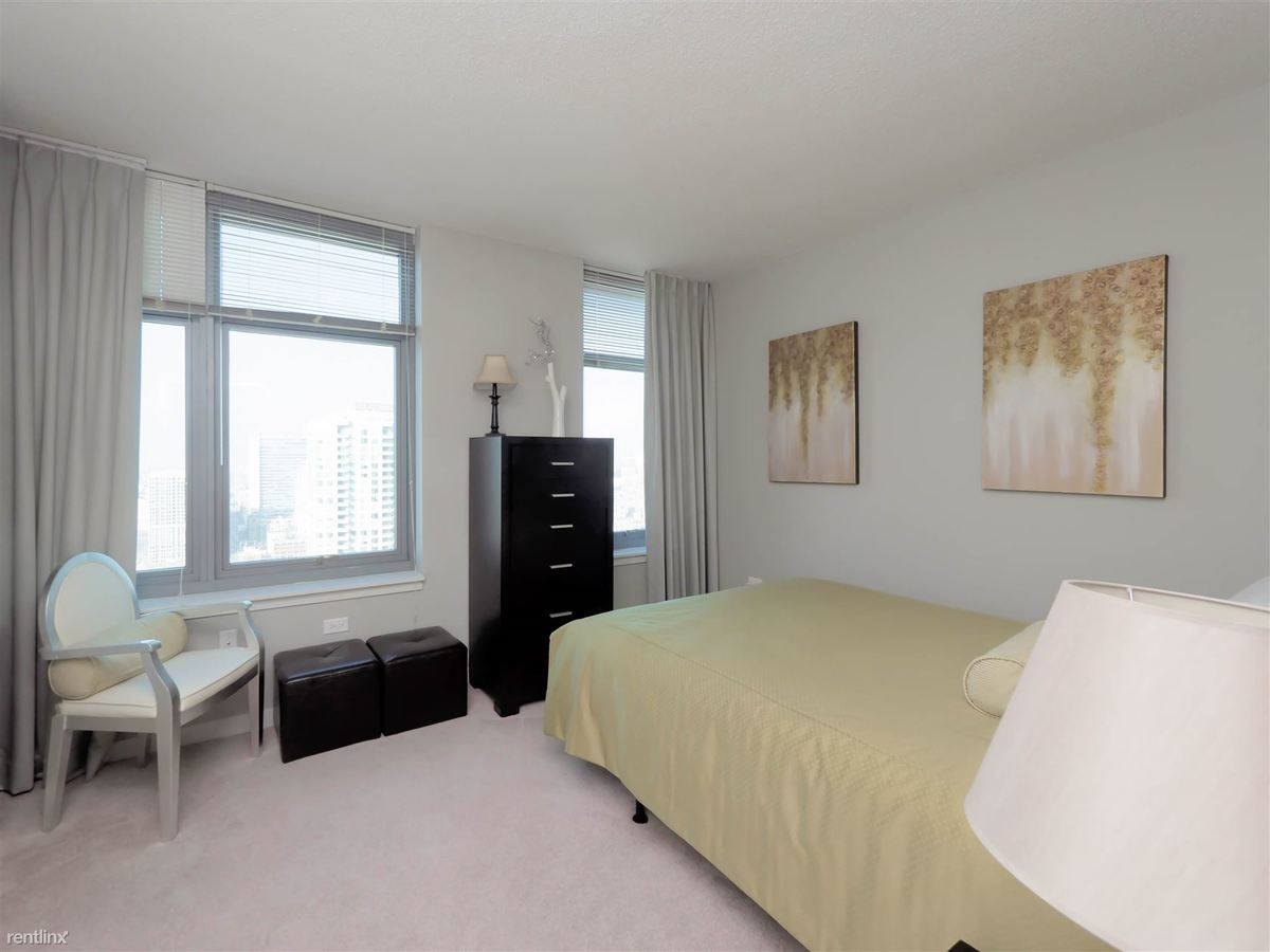1 Bedroom 1 Bathroom Apartment for rent at Alta At K Station in Chicago, IL