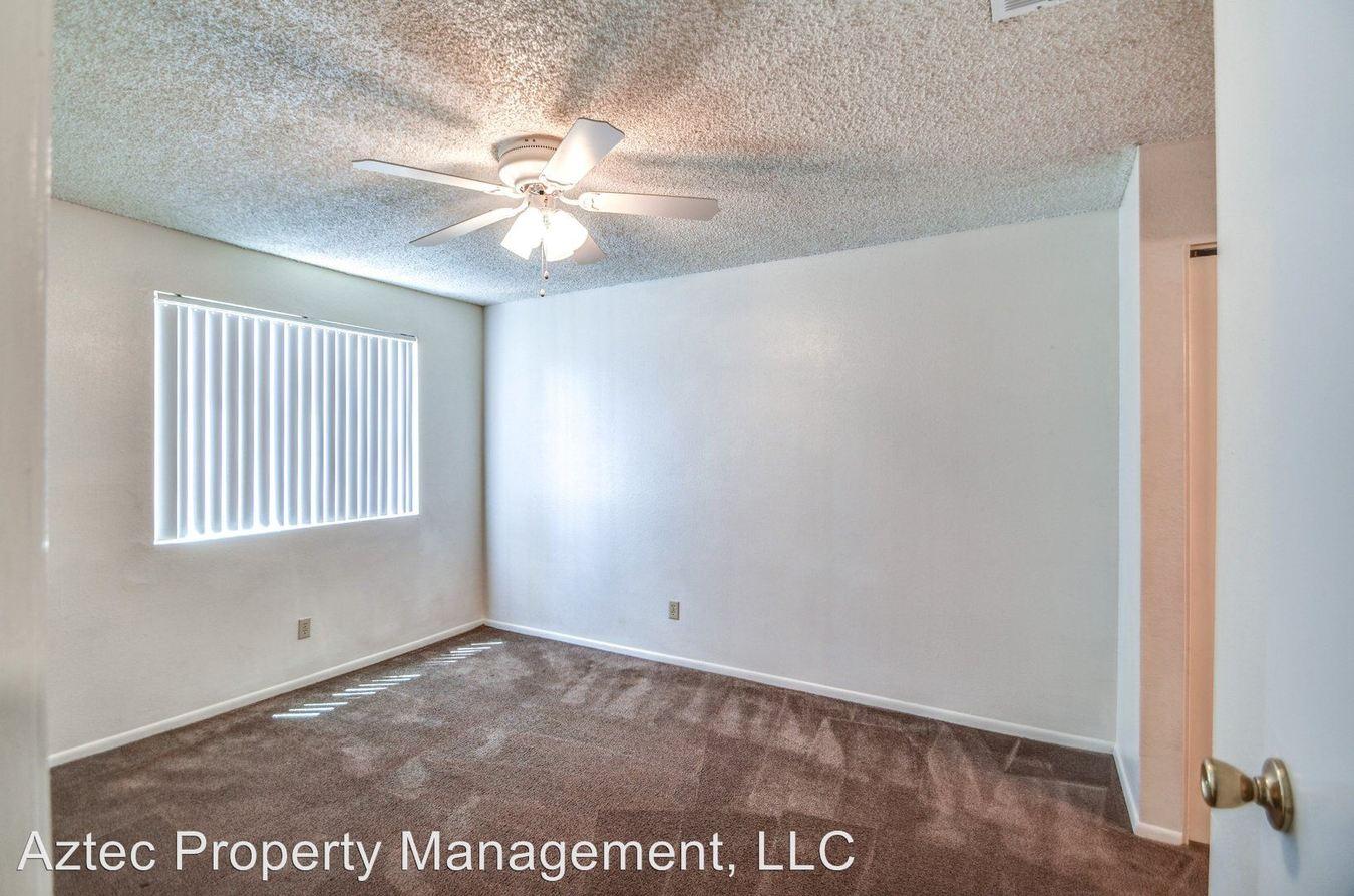 2 Bedrooms 2 Bathrooms Apartment for rent at 1022 E. Narramore Avenue in Buckeye, AZ