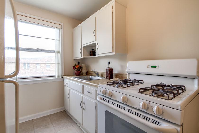 Audubon Homes for rent