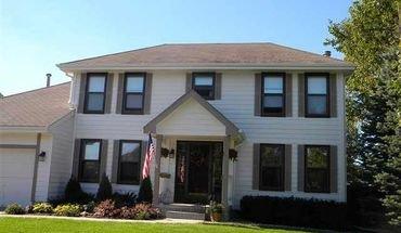2101 John St Apartment for rent in Papillion, NE