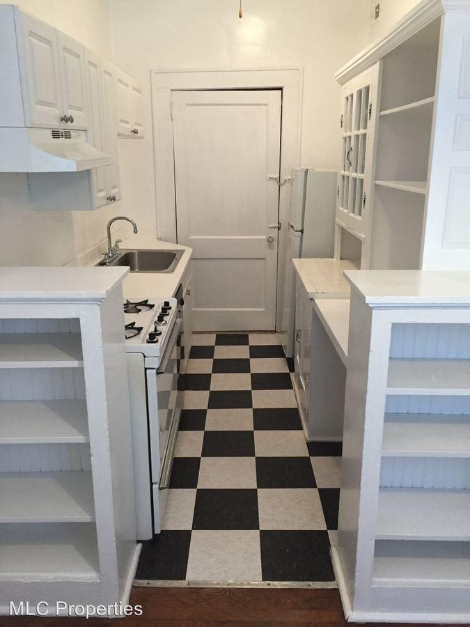 1 Bedroom 1 Bathroom Apartment for rent at 1208 Virginia Avenue, N.e. in Atlanta, GA