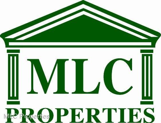 2 Bedrooms 2 Bathrooms Apartment for rent at 877 Charles Allen Drive in Atlanta, GA