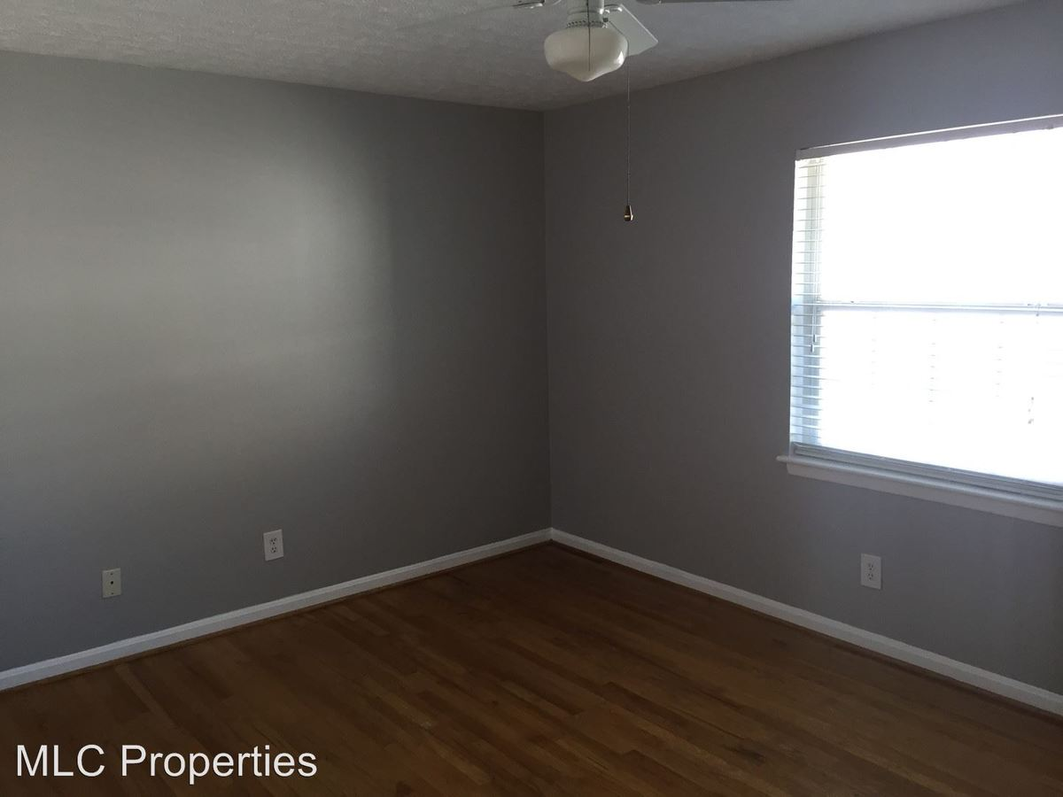 2 Bedrooms 1 Bathroom Apartment for rent at 370 Peachtree Hills Avenue Ne in Atlanta, GA