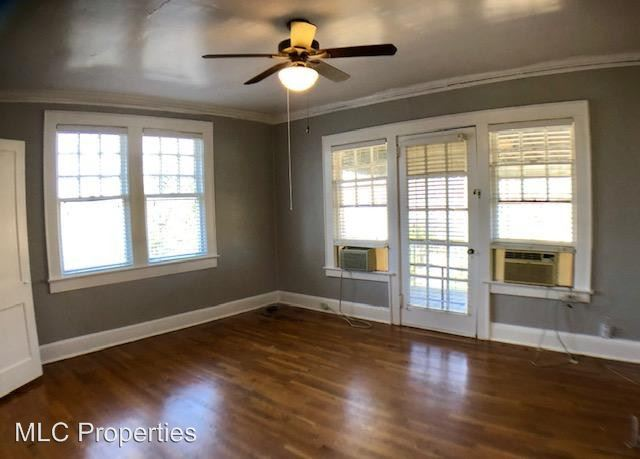 2 Bedrooms 1 Bathroom Apartment for rent at 1215 Virginia Avenue in Atlanta, GA