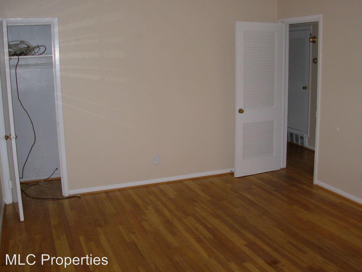 2 Bedrooms 1 Bathroom Apartment for rent at 886 St. Charles Avenue in Atlanta, GA