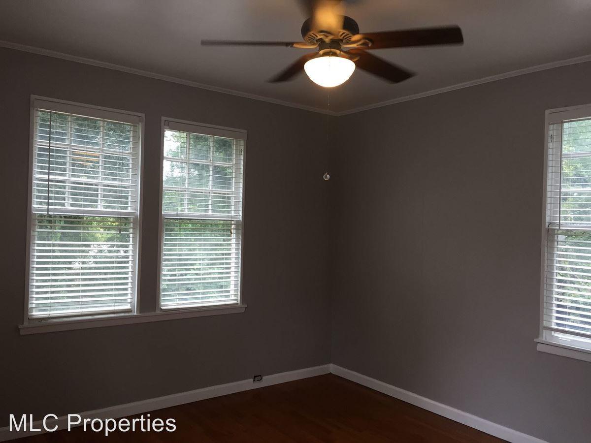 1 Bedroom 1 Bathroom Apartment for rent at 1230 Virginia Avenue, Ne in Atlanta, GA