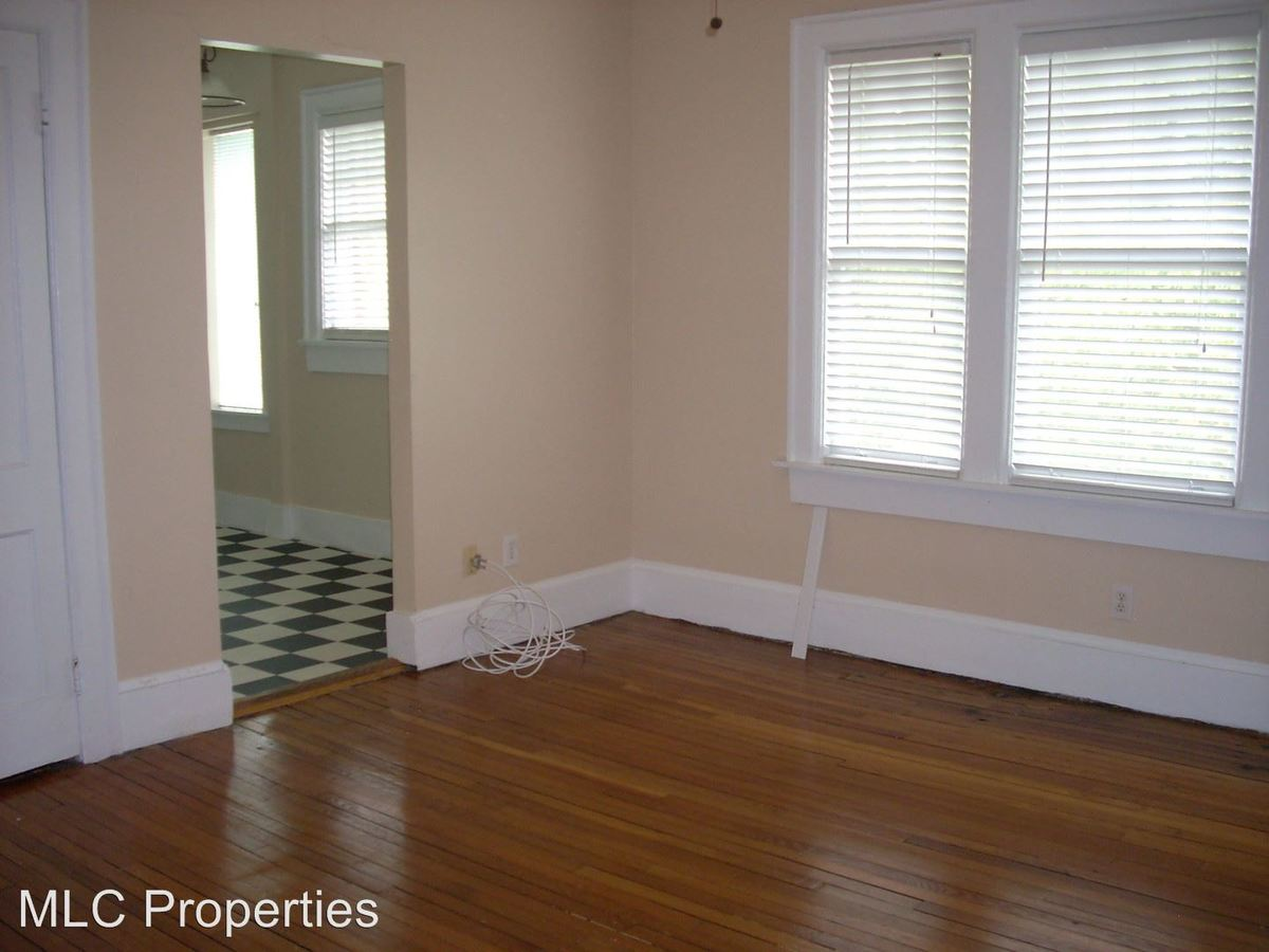 Studio 1 Bathroom Apartment for rent at 742 Monroe Drive in Atlanta, GA