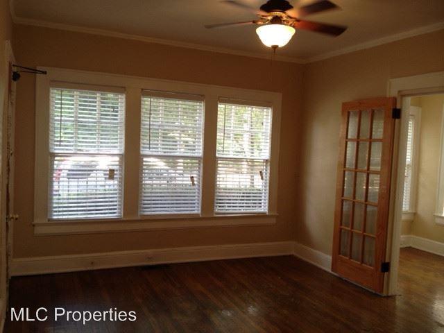 1 Bedroom 1 Bathroom Apartment for rent at 443-455 North Highland Ave Ne in Atlanta, GA