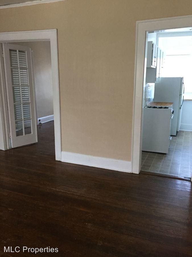 2 Bedrooms 1 Bathroom Apartment for rent at 443-455 North Highland Ave Ne in Atlanta, GA