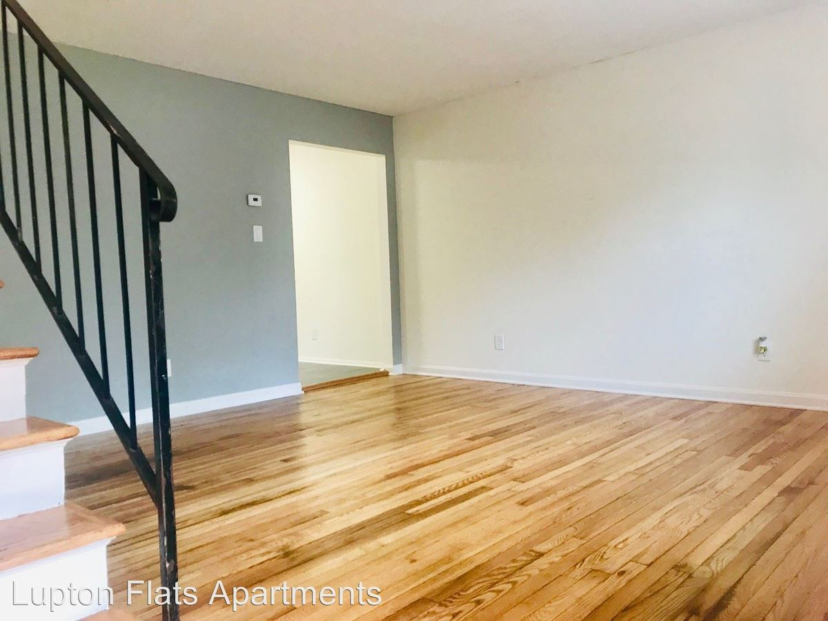2 Bedrooms 1 Bathroom Apartment for rent at 3801 Lupton Circle in Raleigh, NC