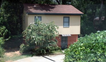 195 Woodrow St. Apartment for rent in Athens, GA