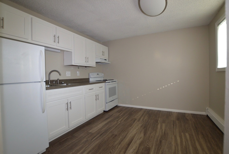Studio 1 Bathroom Apartment for rent at Prentice Apartments in Littleton, CO