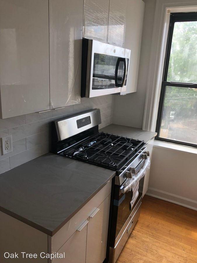 39 North Fullerton Ave Montclair Nj Apartment For Rent