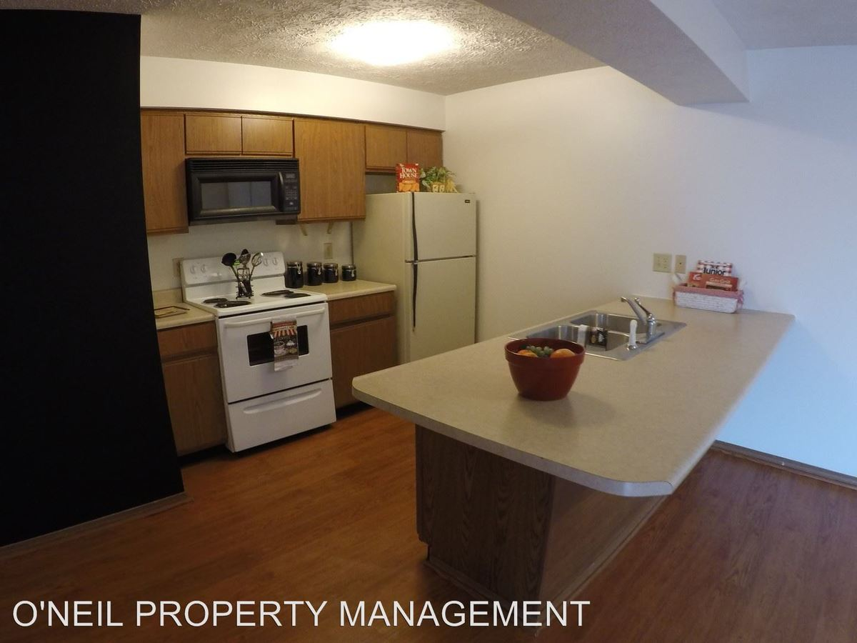 4 Bedrooms 2 Bathrooms Apartment for rent at 248 Marsteller St. in West Lafayette, IN