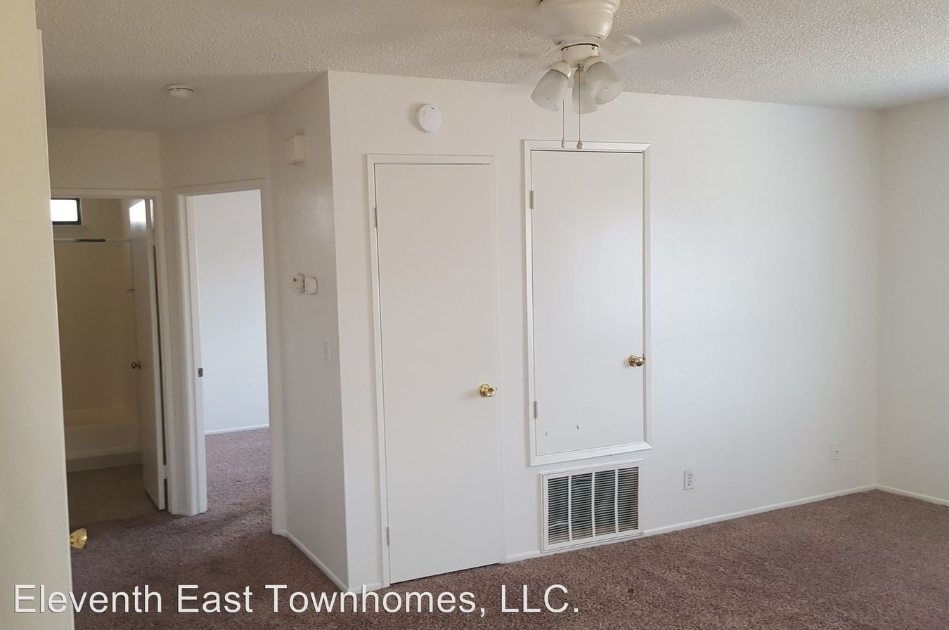 38508 11th St East Palmdale Ca Apartment For Rent