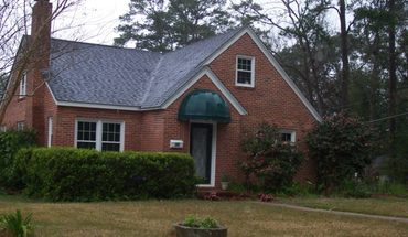 622.5 Hillcrest Street Apartment for rent in Tallassee, FL