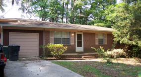 1915 Hideaway Court Apartment for rent in Tallassee, FL