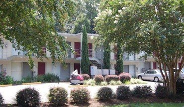 415 E. Brevard St. Apartment for rent in Tallassee, FL