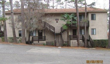 2651 North Point Lane Apartment for rent in Tallassee, FL