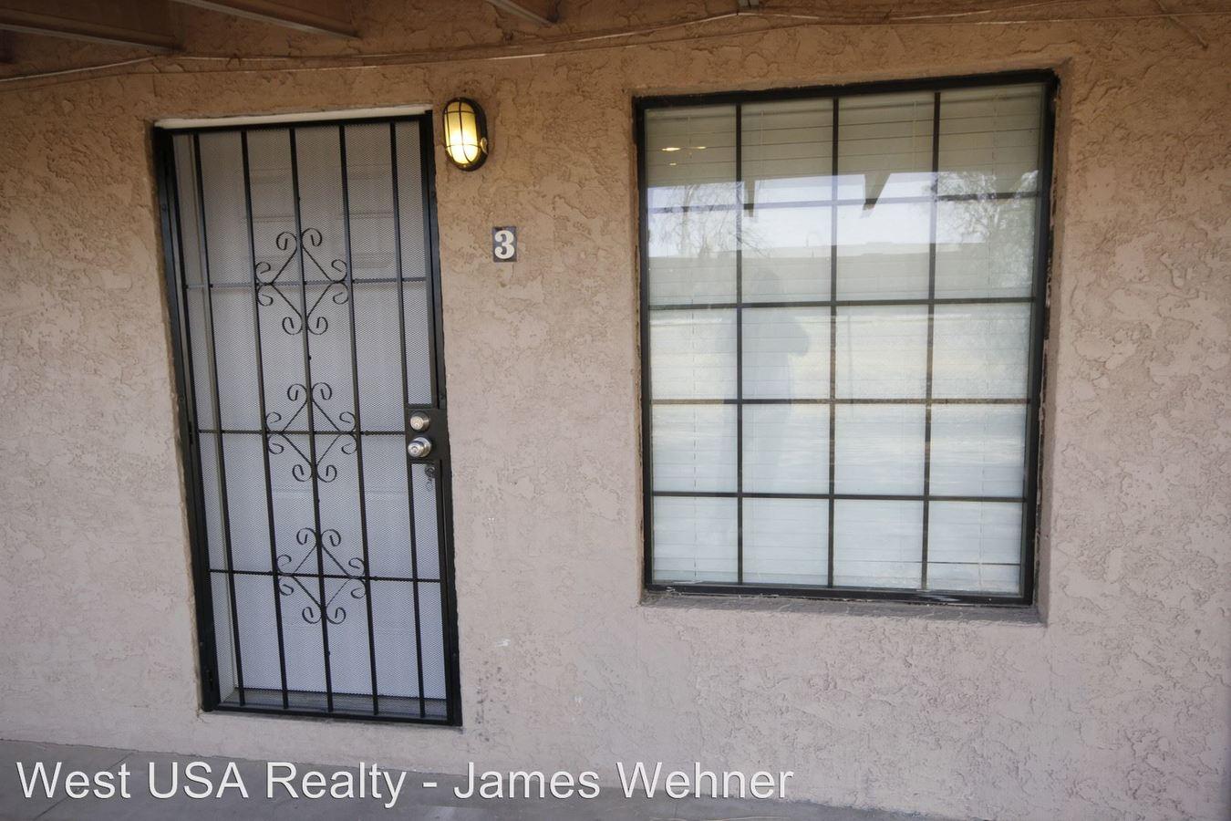 1 Bedroom 1 Bathroom Apartment for rent at 2444 E Danbury Rd 01/08/2018 12:00 Am in Phoenix, AZ