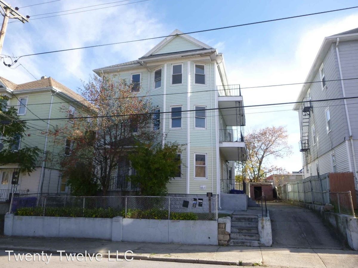 Outstanding 63 65 Larch Street Pawtucket Ri Apartment For Rent Beutiful Home Inspiration Aditmahrainfo