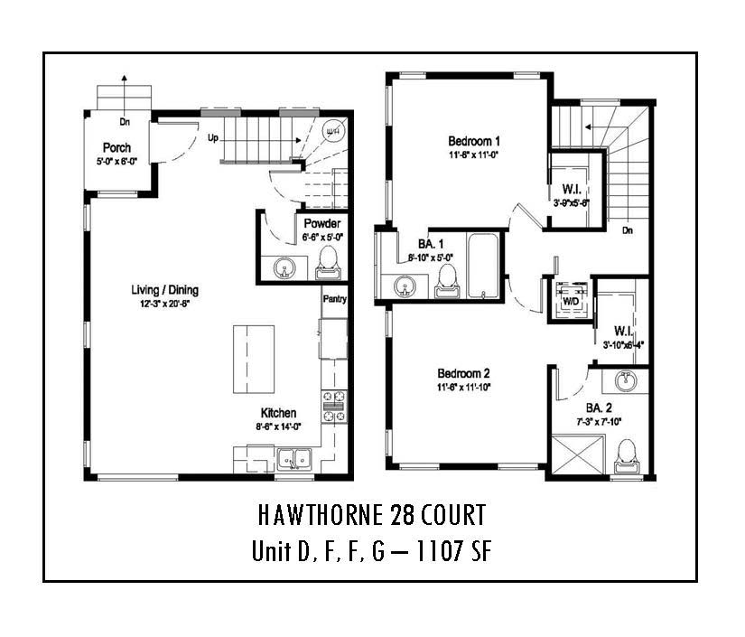 Amazing Hawthorne 28 Court Apartments Portland Or Home Interior And Landscaping Oversignezvosmurscom