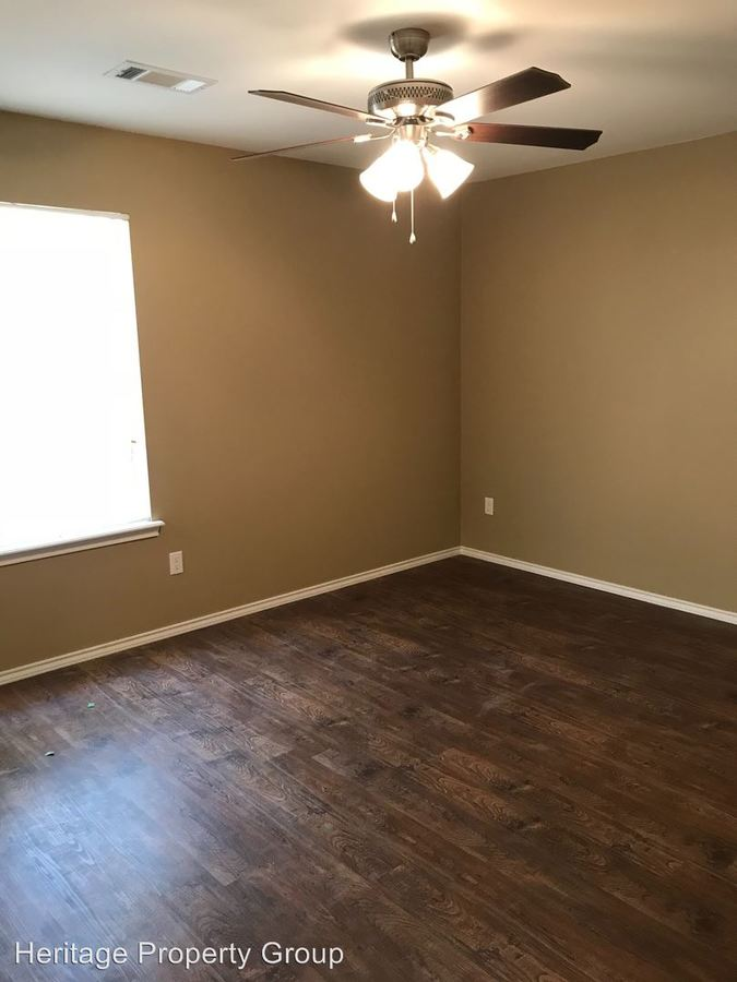 2 Bedrooms 2 Bathrooms Apartment for rent at 4601 Jenny Lind in Fort Smith, AR
