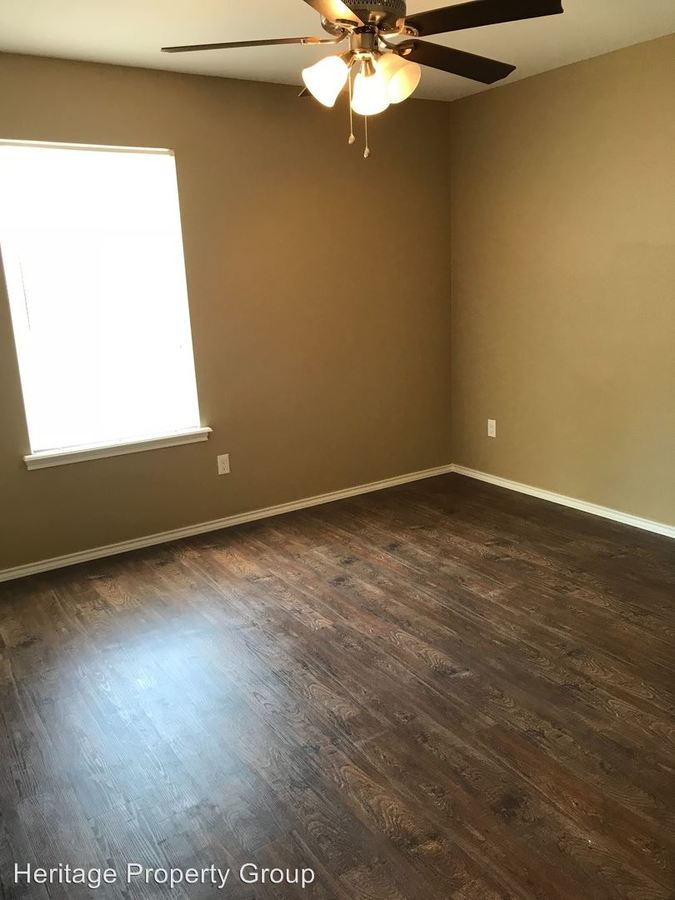 2 Bedrooms 1 Bathroom Apartment for rent at 4601 Jenny Lind in Fort Smith, AR