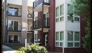 Elements Apartment for rent in Tallahassee, FL