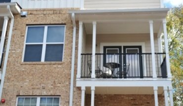 Seven Two One Apartment for rent in Tallahassee, FL