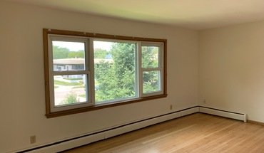 229 N Midvale Blvd Apartment for rent in Madison, WI
