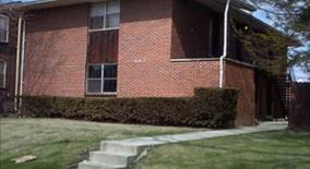 Similar Apartment at 342 E Tompkins Ave