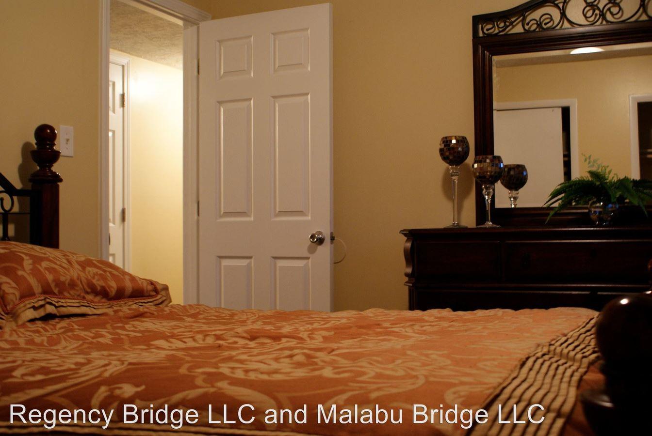 2075 Regency Road Lexington, KY Apartment for Rent