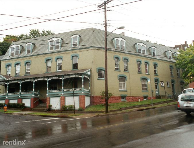 2 Bedrooms 1 Bathroom Apartment for rent at 2-bedroom- Walk To Cornell Or The Commons in Ithaca, NY