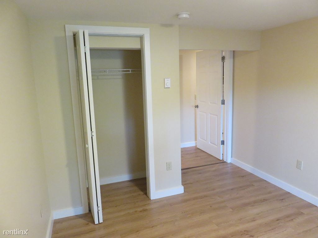3 Bedrooms 2 Bathrooms Apartment for rent at Titus Ave in Ithaca, NY