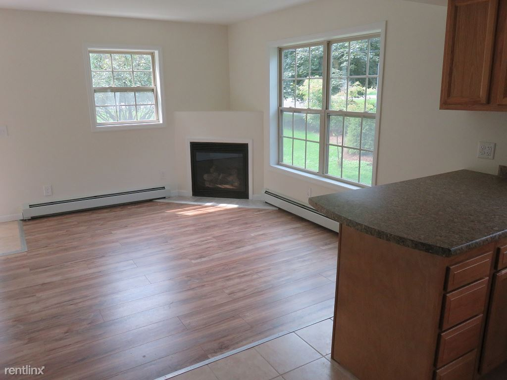 2 Bedrooms 2 Bathrooms Apartment for rent at 249 Coddington Road in Ithaca, NY
