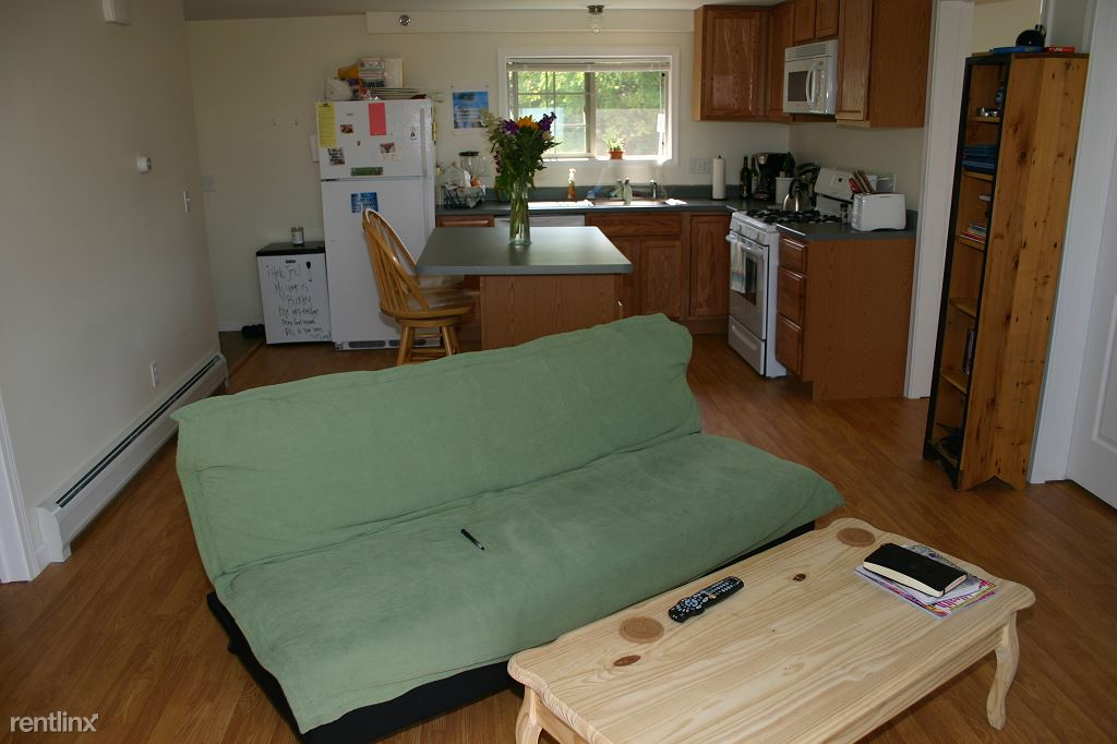 1 Bedroom 1 Bathroom Apartment for rent at Pennsylvania Ave in Ithaca, NY