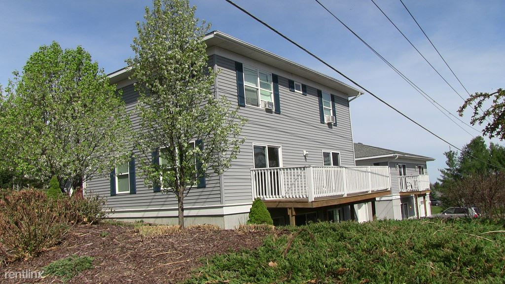 5 Bedrooms 4+ Bathrooms Apartment for rent at King Road in Ithaca, NY