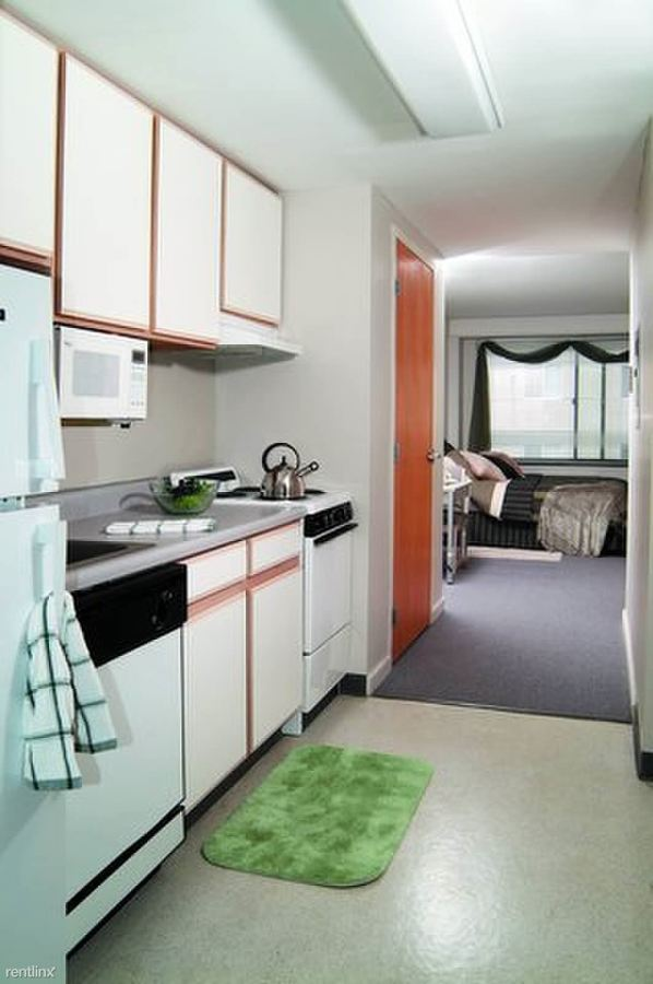 Studio 1 Bathroom Apartment for rent at Now Renting Parking Near Cornell For 2019-20 in Ithaca, NY
