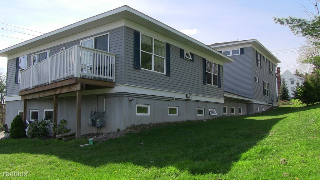 2 Bedrooms 2 Bathrooms Apartment for rent at King Road in Ithaca, NY
