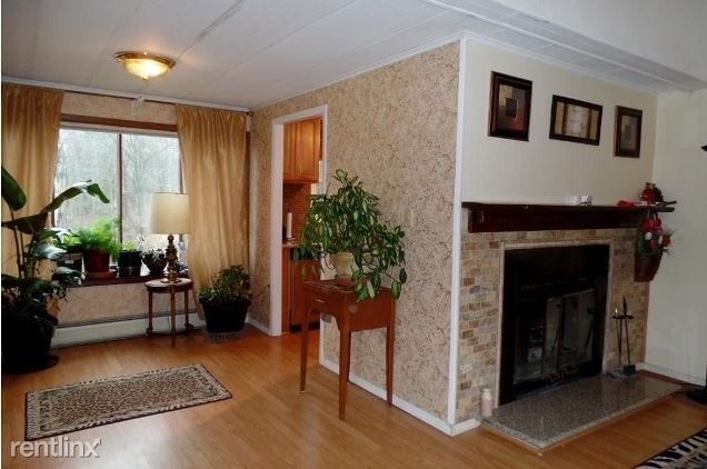 3 Bedrooms 3 Bathrooms Apartment for rent at Snyder Hill Grove in Ithaca, NY