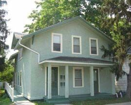 1 Bedroom 1 Bathroom Apartment for rent at 118 Sears St. in Ithaca, NY