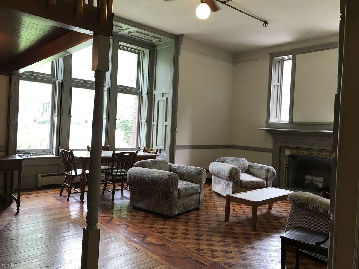 1 Bedroom 1 Bathroom Apartment for rent at 603 in Ithaca, NY