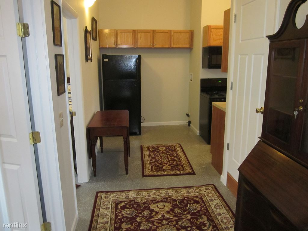 2 Bedrooms 1 Bathroom House for rent at Ellis Hollow- Available 2020 in Ithaca, NY